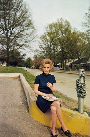 william eggleston photos. William Eggleston