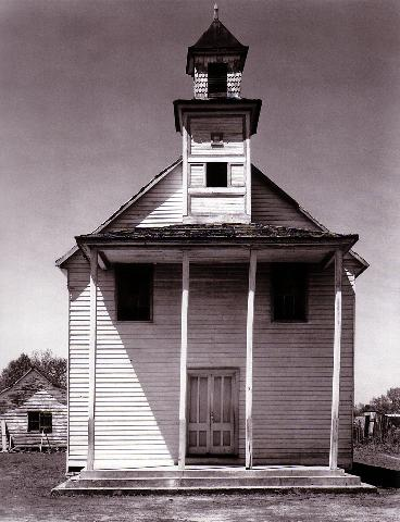 external image evans_church.jpg