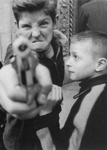 external image klein_boy_pointing_gun.jpg