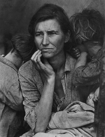 http://www.masters-of-photography.com/images/full/lange/lange_migrant_mother.jpg