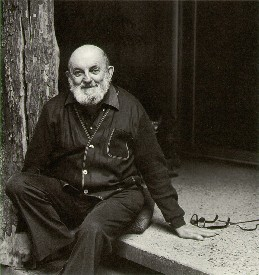 Ansel Adams, Photographer