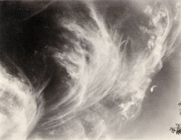 Masters of Photography: Alfred Stieglitz